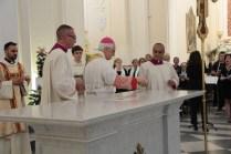 consacrazione-altare-cattedrale-alife