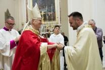 ordinazione paolo vitale cattedrale alife (16)