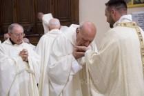 ordinazione paolo vitale cattedrale alife (19)