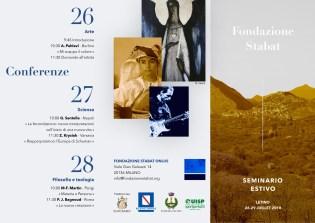 Volantino-stabat-1