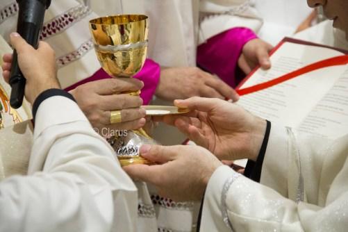don-Alessandro-Occhibove-ordinazione-sacerdotale13