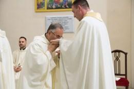 don-Alessandro-Occhibove-ordinazione-sacerdotale17
