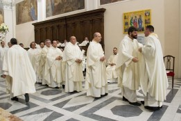 don-Alessandro-Occhibove-ordinazione-sacerdotale18
