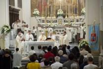 don-Alessandro-Occhibove-ordinazione-sacerdotale19