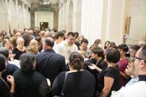 don-Alessandro-Occhibove-ordinazione-sacerdotale20