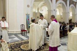 don-Alessandro-Occhibove-ordinazione-sacerdotale9
