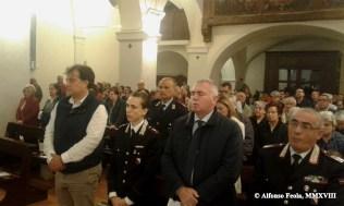 Offerta Olio a S.Francesco Monte Muto 2018 (2)