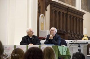 assemblea-catechisti-2018---2