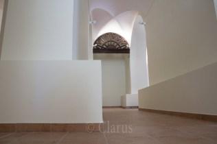 Biblioteca-San-Tommaso-d'aquino-alife-caiazzo-2