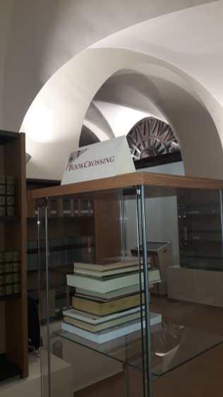 bookcrossing_1