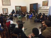 campo scuola assisi 2018 azione cattolica 7