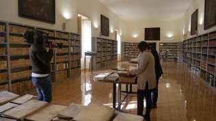 tgr biblioteca 5