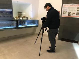 museo civico raffaele marrocco piedimonte matese (4)
