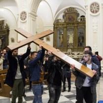 pastorale giovanile diocesi alife-caiazzo GMG Panama (7)