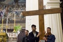 pastorale giovanile diocesi alife-caiazzo GMG Panama (8)