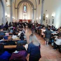 Azione Cattolica Alife-Caiazzo (3)