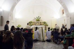giovedì santo 2019 cattedrale (7)