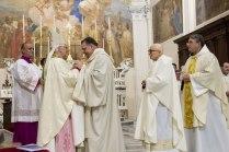 messa crismale 2019 diocesi di Alife-Caiazzo (10)