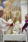 messa crismale 2019 diocesi di Alife-Caiazzo (15)