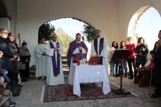 via crucis caritas 2019 - Raviscanina (5)
