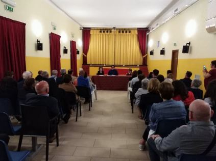 comitato civico_raviscanina