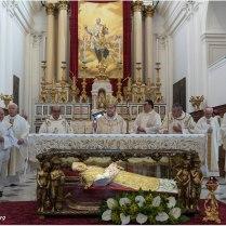 sacerdoti campania san vincenzo romano (2)