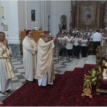sacerdoti campania san vincenzo romano (6)