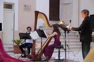 Biblioteca-diocesana-ove-giacea-somma-bellezza-6