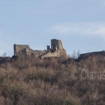 Gioia-Sannitica-Castello-Medievale-3