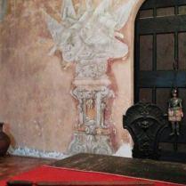 palazzo ducale piedimonte matese 10