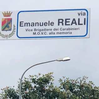 emanuele reali_strada