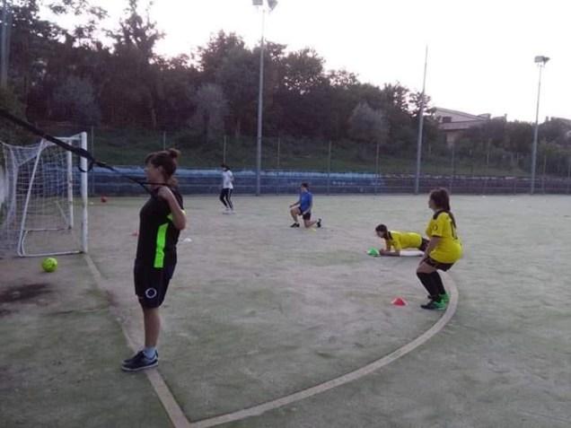kairos_alvignano_3
