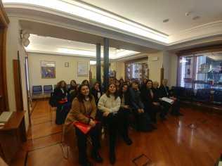 liceo galilei_senato_1