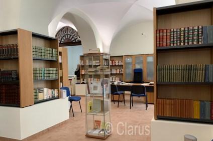 biblioteca-diocesi-alife-caiazzo-3