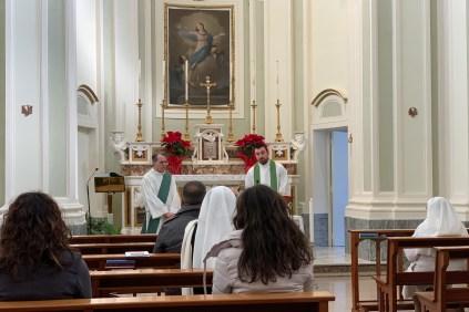 curia-diocesana-alife-caiazzo