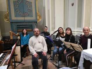 canto liturgico_3