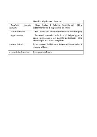 annuario_indice_2