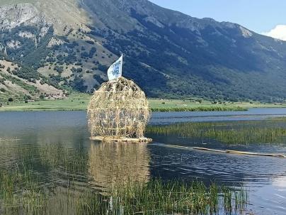 lago matese_legambiente_1