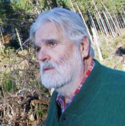 Gianni Rigoni Stern
