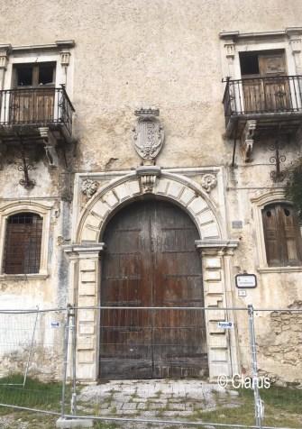palazzo-ducale-piedimonte-matese-2