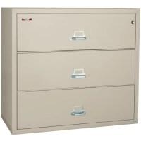27 Brilliant Big File Cabinets | yvotube.com