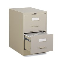 Global 2500 Series 25 inches Deep Vertical File Cabinet ...