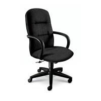 HON 3301 High Back Executive Chair