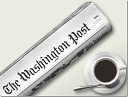 https://i0.wp.com/www.clasesdeperiodismo.com/wp-content/uploads/2010/09/Washington_Post.png