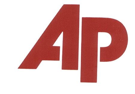 https://i0.wp.com/www.clasesdeperiodismo.com/wp-content/uploads/2011/02/ap.jpg