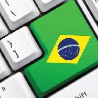 """#Brasil: Presentan """"Constitución de #Internet"""""""