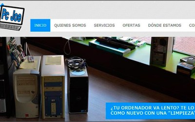 www.pcjoe.es