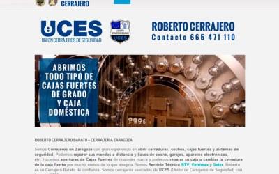 www.robertocerrajero.es