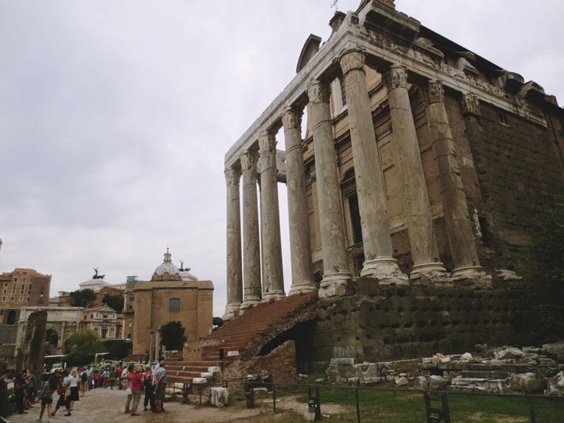 rome-6-70