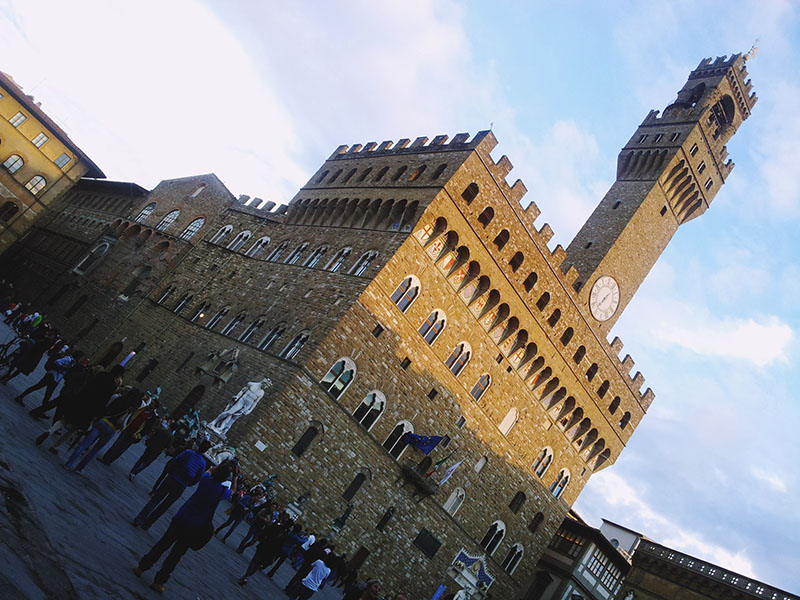 florence-9-15